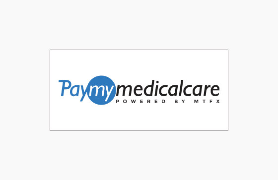 MTFX Group Launches PayMyMedicalCare, Expanding their Innovative International Payments Platform into Healthcare